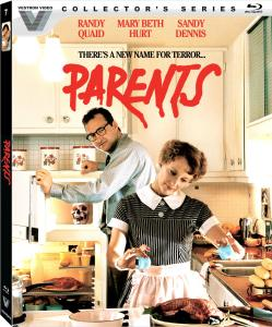 parents-vestron-video-cs-blu-ray-cover
