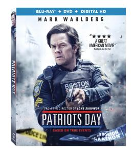 patriots-day-blu-ray-cover-large