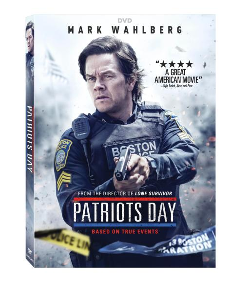 patriots-day-dvd-cover