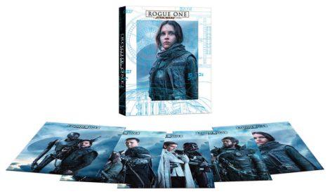 5-Disc Target Exclusive