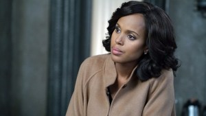 scandal-tv-series-image-11212