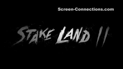 stake-land-2-blu-ray-image-01