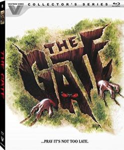 the-gate-vestron-video-cs-blu-ray-cover