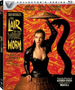 the-lair-of-the-white-worm-vestron-video-cs-blu-ray-cover