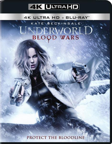 underworld-blood-wars-4k-ultra-hd-cover