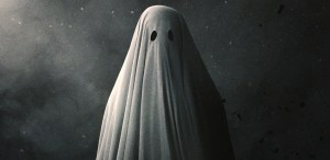 The Official Trailer & Poster For A24's 'A Ghost Story' Starring Casey Affleck & Rooney Mara Are Here 1
