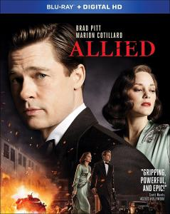 allied-blu-ray-cover