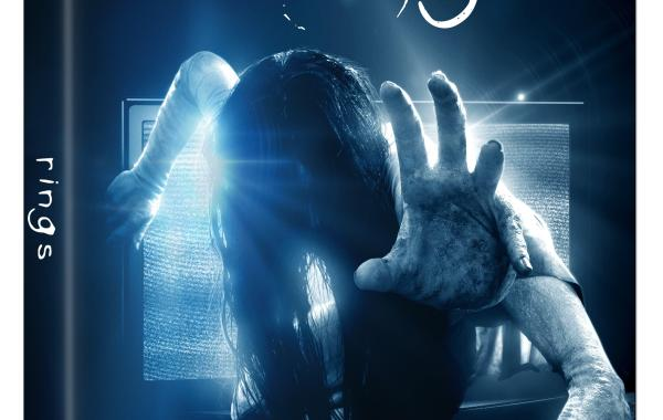 'Rings'; The Latest Entry In The Horror Franchise Arrives On Digital HD April 21 & On Blu-ray & DVD May 2, 2017 From Paramount 16