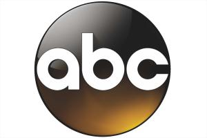 ABC Reveals Their Fall 2017 Schedule; 'Once Upon A Time' Moves To Reformatted Fridays With Marvel's 'Inhumans' & More 1