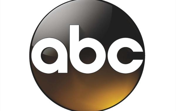 ABC Reveals Their Fall 2017 Schedule; 'Once Upon A Time' Moves To Reformatted Fridays With Marvel's 'Inhumans' & More 4