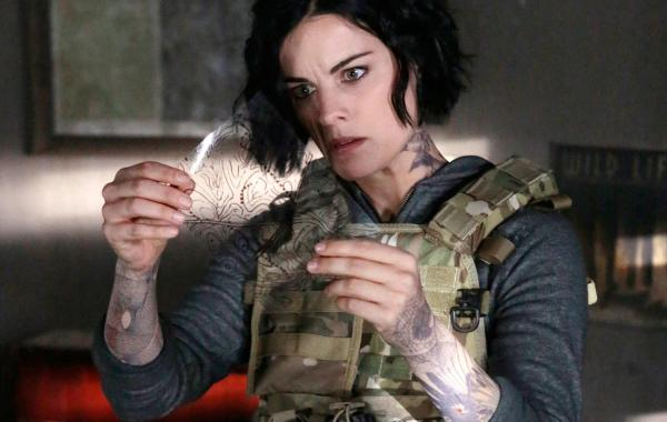 NBC Renews 'Blindspot', 'Chicago Fire', 'Chicago PD' & 'Chicago Med' For 2017-18; Cancels 'Timeless' 8
