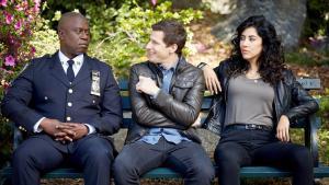 Fox Renews 'Brooklyn Nine-Nine' & 'The Exorcist' For 2017-18 4