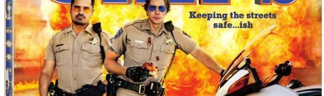 'CHiPS'; Arrives On Digital HD June 13 & On Blu-ray & DVD June 27, 2017 From Warner Bros 5