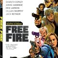 Free.Fire-Blu-ray.Cover