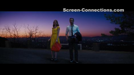 [Blu-Ray Review] 'La La Land': Now Available On 4K Ultra HD, Blu-ray, DVD & Digital HD From Lionsgate 4