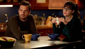 'New Girl' Renewed For Seventh & Final Season On Fox 1
