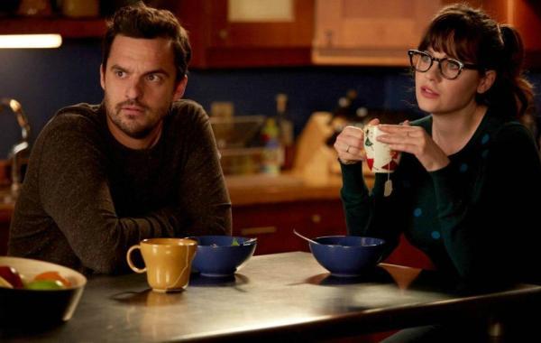 'New Girl' Renewed For Seventh & Final Season On Fox 16