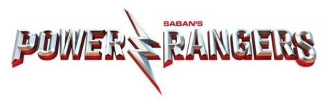 Saban's 'Power Rangers'; Arrives On Digital HD June 13 & On 4K Ultra HD, Blu-ray & DVD June 27, 2017 From Lionsgate 3