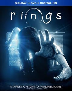 [Blu-Ray Review] 'Rings': Now Available On Blu-ray, DVD & Digital HD From Paramount 1