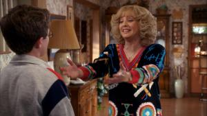 ABC Renews 'The Goldbergs' For Seasons 5 & 6 1