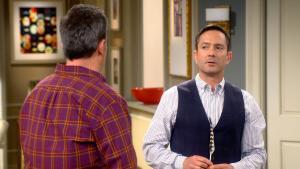 CBS Cancels 'The Odd Couple' & 'Criminal Minds: Beyond Borders'; Renews 'Code Black' 4