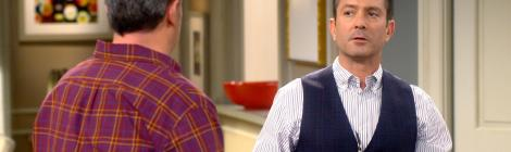 CBS Cancels 'The Odd Couple' & 'Criminal Minds: Beyond Borders'; Renews 'Code Black' 26