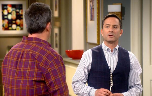 CBS Cancels 'The Odd Couple' & 'Criminal Minds: Beyond Borders'; Renews 'Code Black' 10