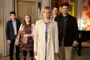 'The Catch', 'Imaginary Mary' & 'The Real O'Neals' Canceled By ABC 4