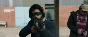 A Red Band Trailer & Poster For 'American Assassin' Are Here To Get Your Blood Pumping 1