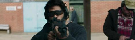A Red Band Trailer & Poster For 'American Assassin' Are Here To Get Your Blood Pumping 9