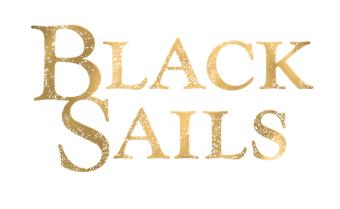 'Black Sails: The Complete Fourth Season'; The Final Season Sails To Blu-ray & DVD August 29, 2017 From Anchor Bay & Lionsgate 4