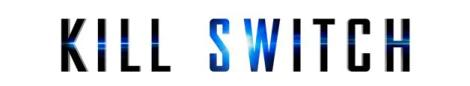 Dan Stevens Stars In 'Kill Switch'; Arrives On Blu-ray & DVD August 22, 2017 From Lionsgate 3