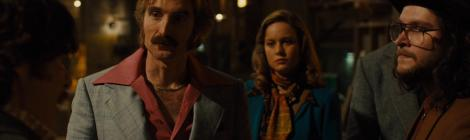 [Blu-Ray Review] 'Free Fire': Available On Blu-ray & DVD July 18, 2017 From Lionsgate 40
