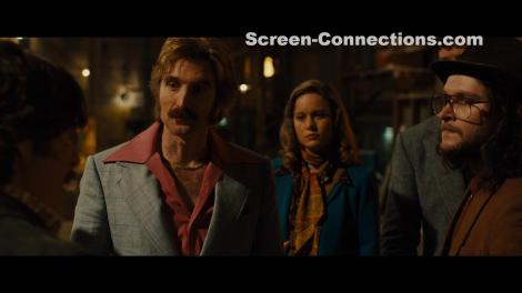 [Blu-Ray Review] 'Free Fire': Available On Blu-ray & DVD July 18, 2017 From Lionsgate 3
