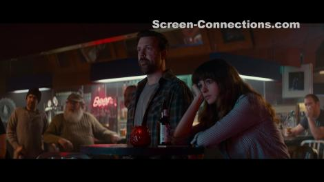 [Blu-Ray Review] 'Colossal': Now Available On Blu-ray, DVD & Digital From Universal 16