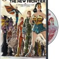 Justice.League.The.New.Frontier-Commemorative.Edition-DVD.Cover