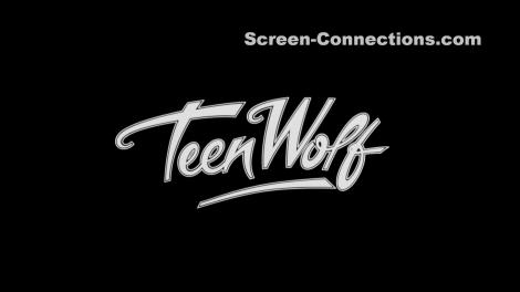 [Blu-Ray Review] 'Teen Wolf': The Original 80's Classic Is Now Available On Collector's Edition Blu-ray From Scream Factory 2