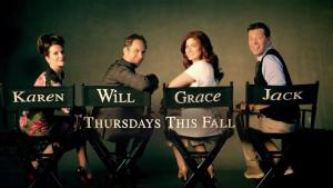 'Will and Grace' Revival Renewed For Additional Season On NBC & A New 'Sneak Peek' Video Released 4
