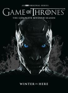 Game.Of.Thrones.Season.7-DVD.Cover 3