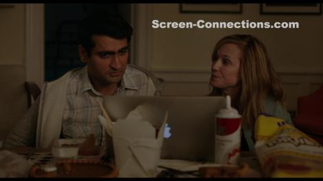 [Blu-Ray Review] 'The Big Sick': Now Available On Blu-ray, DVD & Digital From Lionsgate 4