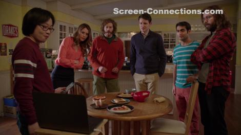 [Blu-Ray Review] 'Silicon Valley: The Complete Fourth Season': Now Available On Blu-ray & DVD From HBO 3