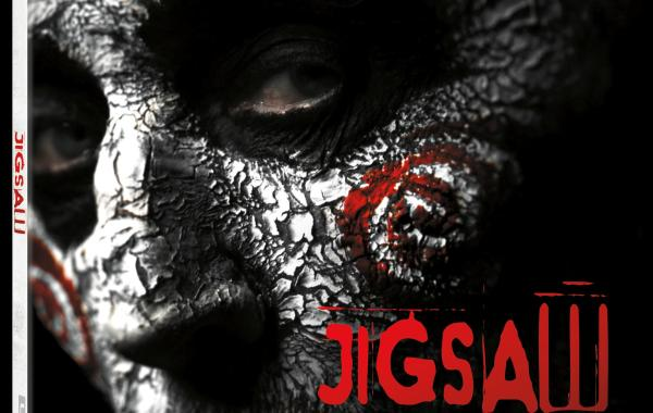 'Jigsaw'; Arrives On Digital January 9 & On 4K Ultra HD, Blu-ray & DVD January 23, 2018 From Lionsgate 36
