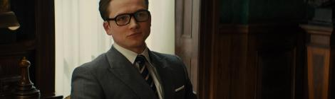 [Blu-Ray Review] 'Kingsman: The Golden Circle': Now Available On 4K Ultra HD, Blu-ray, DVD & Digital From Fox Home Ent 10