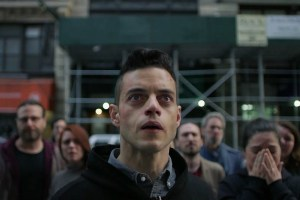 'Mr. Robot' Renewed For Season 4 On USA 1