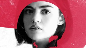 The Twisted Games Begin With A Trailer, Poster, Synopsis & More For Blumhouse's 'Truth Or Dare' 1
