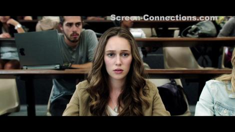 [Blu-Ray Review] 'Friend Request': Now Available On Blu-ray, DVD & Digital From Lionsgate 2
