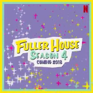 [TV News Nibblets] 'Fuller House', 'Happy!', 'The Chi' & 'Marvel's Spider-Man' Renewed; 'Damnation' Canceled 1