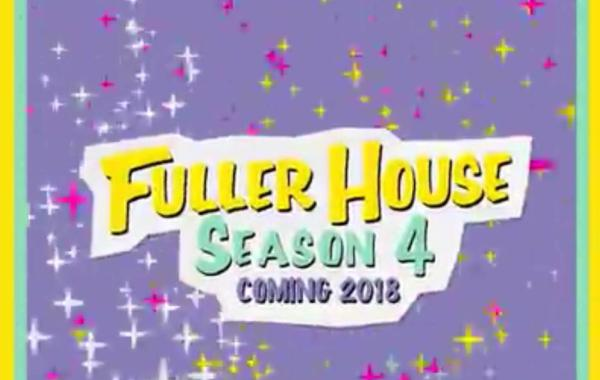 [TV News Nibblets] 'Fuller House', 'Happy!', 'The Chi' & 'Marvel's Spider-Man' Renewed; 'Damnation' Canceled 21