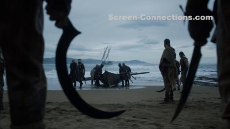 [Blu-Ray Review] 'Game Of Thrones: The Complete Seventh Season': Now Available On Blu-ray, DVD & Digital From HBO 7