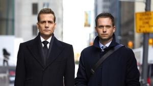 USA Renews 'Suits' For Season 8 With 2 Original Cast Members Departing & Announces Season 7B Premiere Date 4